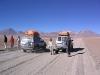 Southern Bolivia, Photo by philliecasablanca