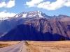 Camino a Urubamba, Cusco, Peru, Photo by lebce