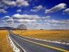 Greenwich Township, Berks County, Photo by nicholas_t
