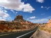 Highway 98, Arizona, United States, Photo by paraflyer
