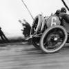 Jacques Henri Lartigue. Automóvil Delage. Gran Premio del ACF, 26 de junio de 1912. Fotografía de J H Lartigue © Ministère de la Culture – France / AAJHL.