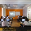 Naturpixel_Fotowalk_LR_001