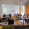 Naturpixel_Fotowalk_LR_003