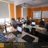 Naturpixel_Fotowalk_LR_004
