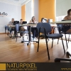 Naturpixel_Fotowalk_LR_002