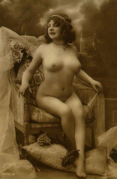 historia erotica imagen:
