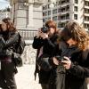 Fotowalk Donostia 1.