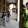Fotowalk Donostia 2.