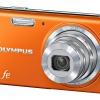 FE-5040_orange__baja_1