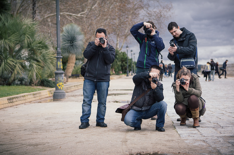 Fotowalk_Madrid_1-13.jpg
