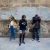Fotowalk Barcelona, 3