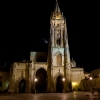 Naturpixel_Oviedo_041