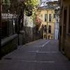 Naturpixel_Oviedo_065_