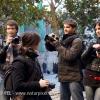 Naturpixel_05_02_2011_018