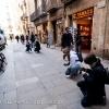 Naturpixel_05_02_2011_031