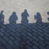 Naturpixel_fotowalk_sitges__012