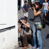 Naturpixel_fotowalk_sitges__032