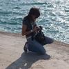 Naturpixel_fotowalk_sitges__016