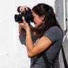 Naturpixel_fotowalk_sitges__031