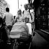 Fotowalk Londres