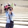Fotowalk Sonimag-Naturpixel 2013