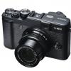 X20-BK_front-L_lens_R
