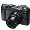 X20-BK_front-L_lens_flash_R