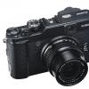 X20-BK_front-R_lens_R