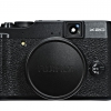 X20-BK_front-with-lens-cap_R