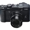 X20-BK_front_lens_R