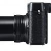 X20-BK_side-L_lens_R