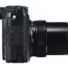 X20-BK_side-R_lens_R