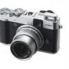 X20-SV_front-L_lens_flash_R