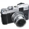 X20-SV_front-R_lens_R