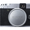 X20-SV_front-with-lens-cap_R