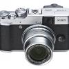 X20-SV_front_lens_R