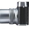 X20-SV_side-L_lens_R