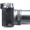 X20-SV_side-R_lens_R