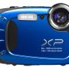 XP60_Blue_Front