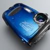 XP60_Blue_Sizzle