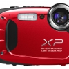 XP60_Red_Front