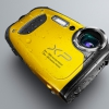 XP60_Yellow_Sizzle