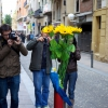 Naturpixel_Fotowalk_Gracia38