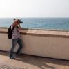 Naturpixel_Fotowalk_Sitges_008