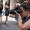 Naturpixel_Fotowalk_Sitges_021