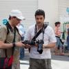 Naturpixel_Fotowalk_Sitges_025