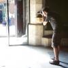Naturpixel_Fotowalk_Wacom_011