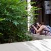 Naturpixel_Fotowalk_Wacom_020