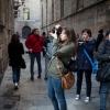 Naturpixel_curso_de_fotografia_fotowalk_born_2011_01_14_011
