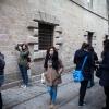 Naturpixel_curso_de_fotografia_fotowalk_born_2011_01_14_013